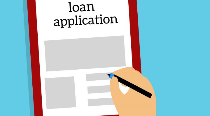 Economic Injury Disaster Loans in 2021