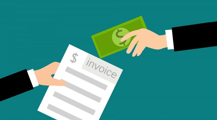 Treatment of Business Expenses Paid with PPP Loan Funds